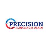 Precision Plumbing & Drain