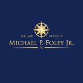 Michael P. Foley, Jr., PC