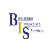 Boisseau Insurance Services