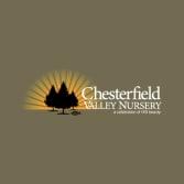 Chesterfield Valley Nursery
