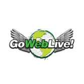 Go Web Live