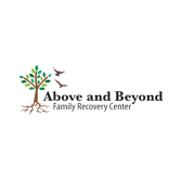 Above and Beyond Family Recovery Center