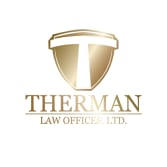 Therman Law Offices, LTD.
