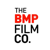 The BMP Film Co.
