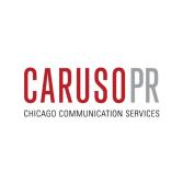 CarusoPR
