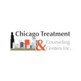 Chicago Treatment & Counseling Center-II