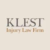 Klest Injury Law Firm