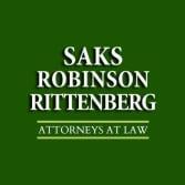 Saks, Robinson & Rittenberg, Ltd.