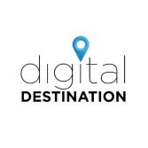Digital Destination