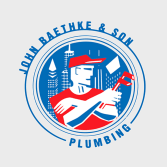 John Baethke & Son Plumbing