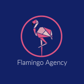 Flamingo Agency
