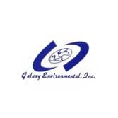 Galaxy Environmental Incorporated