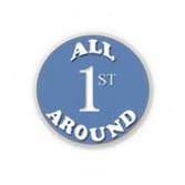 1st All Around