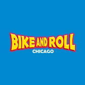Bike and Roll Chicago