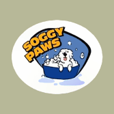Soggy Paws Grooming Boutique