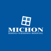 Michon Siding, Windows & Roofing