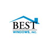 Best Windows, Inc.