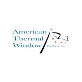 American Thermal Window