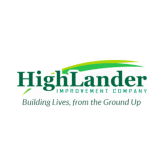 Highlander Improvement Company
