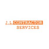 J.L. Contractor Services