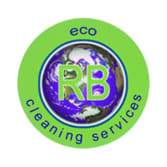 RB Eco Cleaning Service