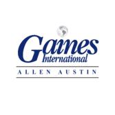 Gaines International Inc.