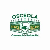 Osceola Fence Security