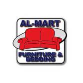Al-Mart Furniture & Bedding