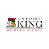 The Appliance King