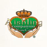 Aishling Companion Home Care