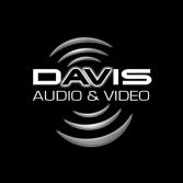 Davis Audio & Video