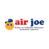 Air Joe Heating and Air Conditioning