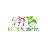 VFJ Green Insulation Inc.