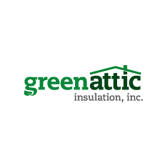 Green Attic Insulation, Inc.