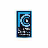 Fettner Career and Life Counseling