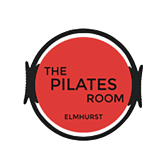 The Pilates Room Elmhurst