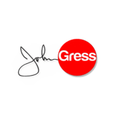 John Gress
