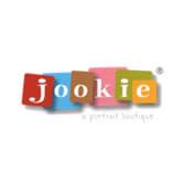 Jookie, a Portrait Boutique, Inc.