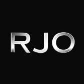RJO Photo