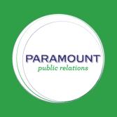 Paramount Public Relations, Inc.