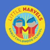 Little Marvels