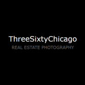 ThreeSixtyChicago