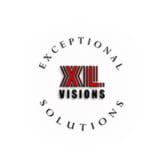 XL Visions