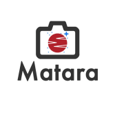 Matara Media