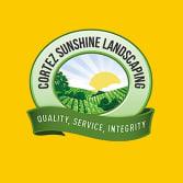 Cortez Sunshine Landscaping