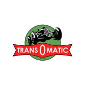 Trans-O-Matic