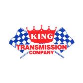 King Transmission Company