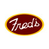 Fred's Furniture Restoration