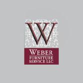 Weber Furniture Service LLC