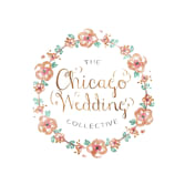 The Chicago Wedding Collective
